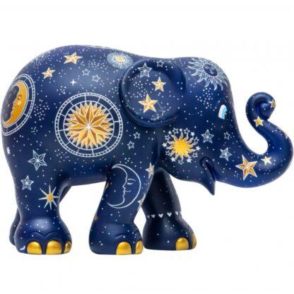 Elephant Parade elefantino Celestial