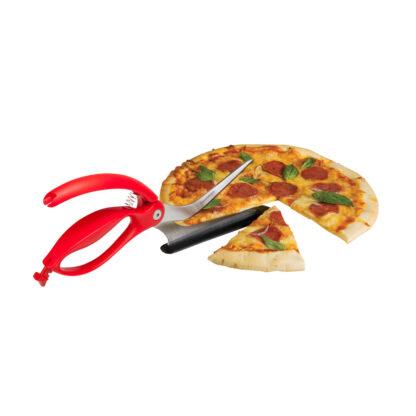 Dreamfarm Scizza forbice per pizza
