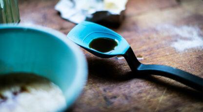 Dreamfarm Holey Supoon cucchiaio da cucina