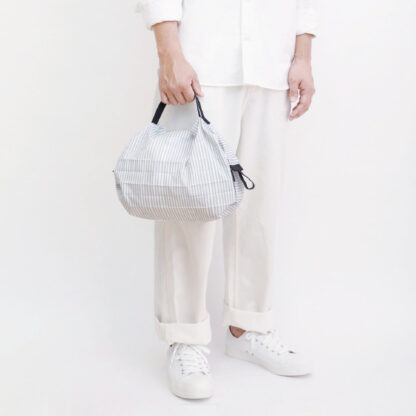Shupatto Compact Sen shopping bag