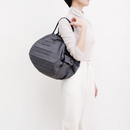 Shupatto Compact Sumi shopping bag