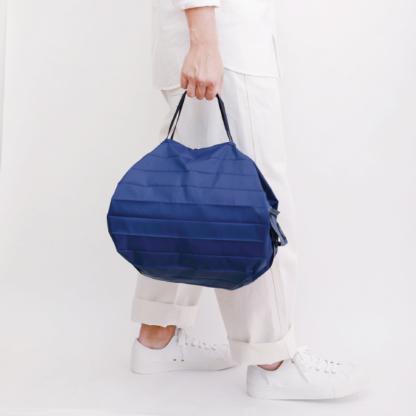 Shupatto Compact Yoru shopping bag