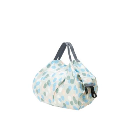 Shupatto Compact Arare shopping bag