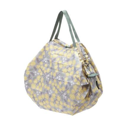 Shupatto Compact Hana shopping bag
