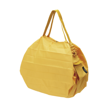 Shupatto Compact Karashi shopping bag