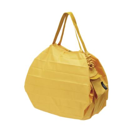 Shupatto Compact Karashi shopping bag