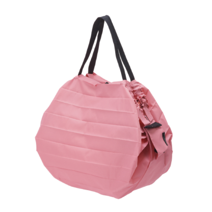 Shupatto Compact Momo shopping bag