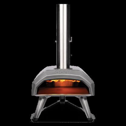 Ooni Karu 12 forno per pizza a legna/carbonella