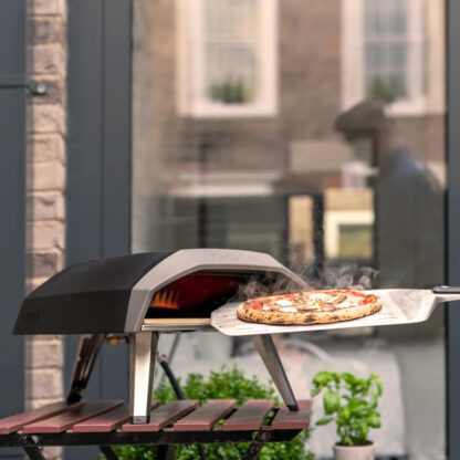 Ooni Koda 12 forno per pizza a gas