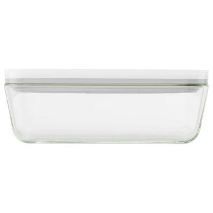 Zwilling Fresh & Save Contenitore sottovuoto in vetro per frigo