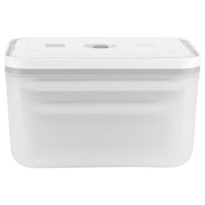 Zwilling Fresh & Save Contenitori sottovuoto in plastica 3 pz