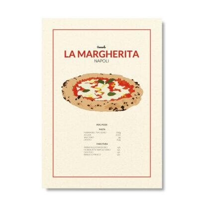 Guzzerie La Margherita
