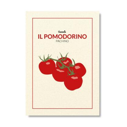 Guzzerie Il Pomodorino