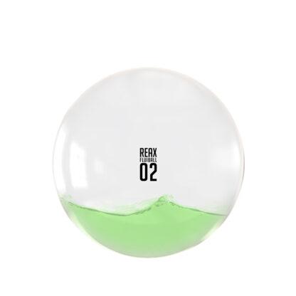 Reaxing Reax Fluiball 26 cm - 2 kg