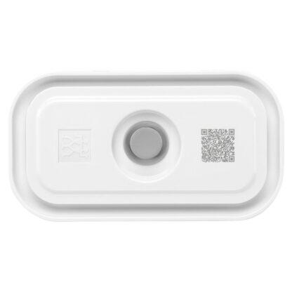 Zwilling Fresh & Save Contenitore sottovuoto in vetro S