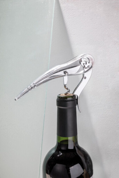 L'Atelier du Vin Soft Machine Crystal Apribottiglie
