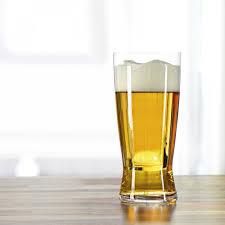 Spiegelau Beer Lager - Set 4 bicchieri birra