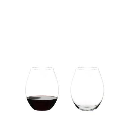 Riedel O Wine Tumbler Old World Syrah