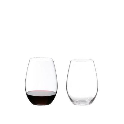 Riedel O Wine Tumbler Syrah / Shiraz
