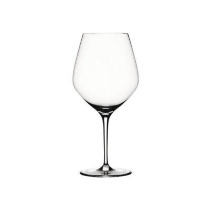 Spiegelau Set 4 bicchieri Authentis vino Bordeaux