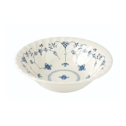 Churchill Finlandia Chelsea Salad bowl 24 cm