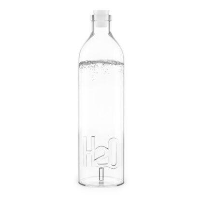 Balvi Bottiglia H2O 1,2 lt