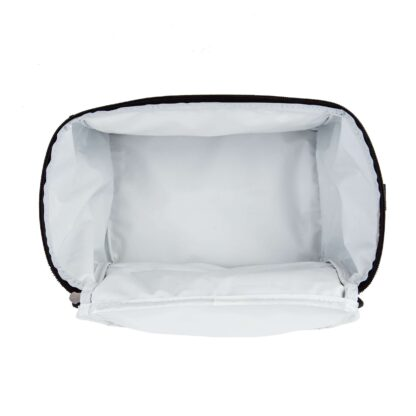 PackIt Freezable Everyday Lunch Box