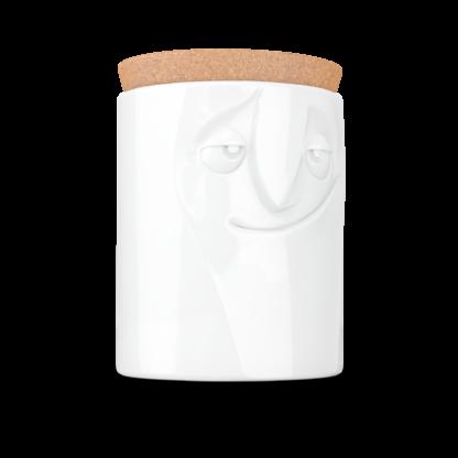 Tassen Barattolo 1700 ml Charming