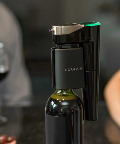 Coravin Timeless Eleven