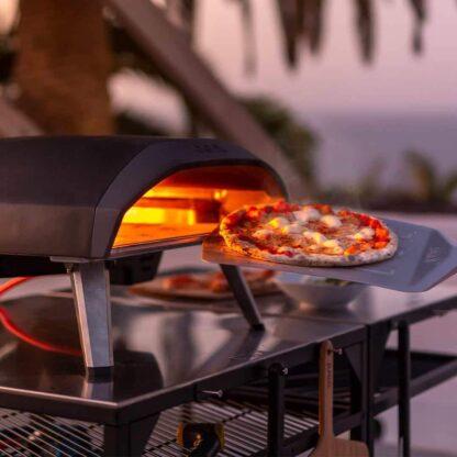 Ooni Koda 16 forno per pizza a gas